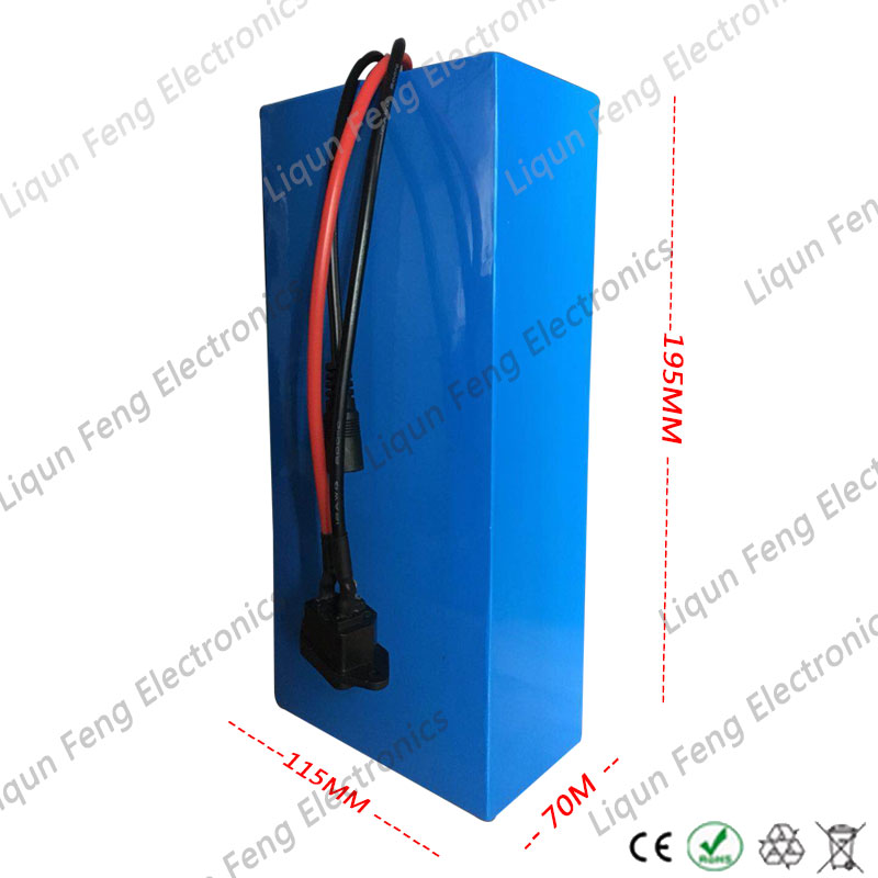 36V12A-t-head-size