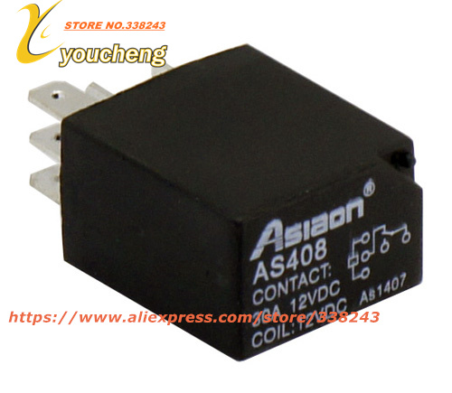 CFMoto CF500 CF800 Auxiliary Relay Repair CF188 CF500 UTV ATV 4X4 BUGGY GO KART Parts Modify 9010-150350 FZJDQ-CF500