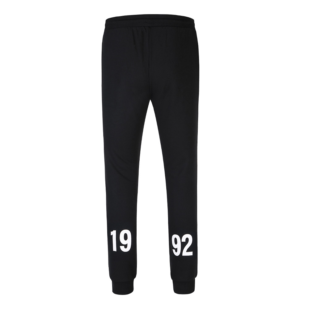 SAIQI Running Pants For Women Brand Sweatpants Female Sports Loose Fitness Lady Jogging Trousers Track Pants Breathable Trousers