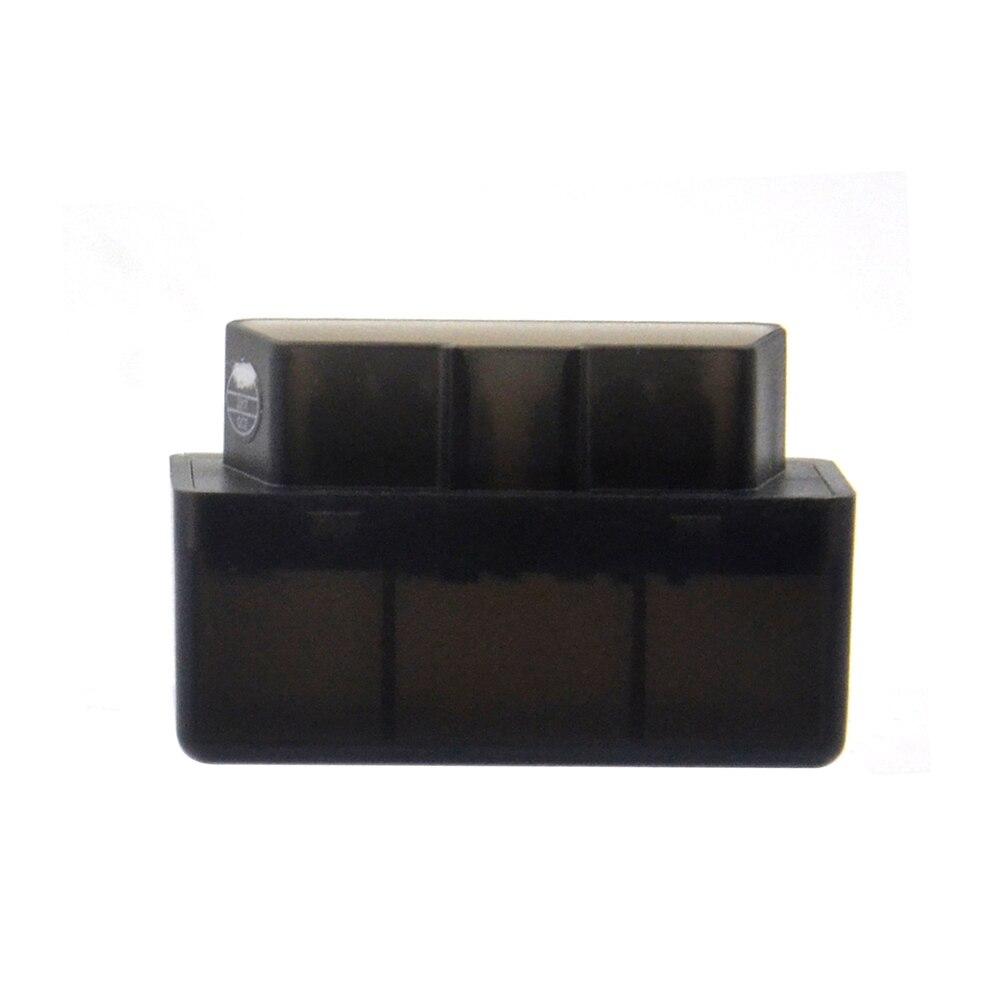 SE05 黑 (4)