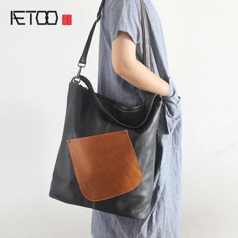 Compare Prices on Original Leather Handbags- Online Shopping/Buy ...