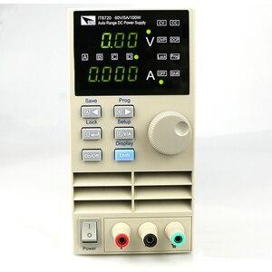 IT6721 high precision Adjustab