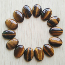 30pcs/lot Accessories beads for