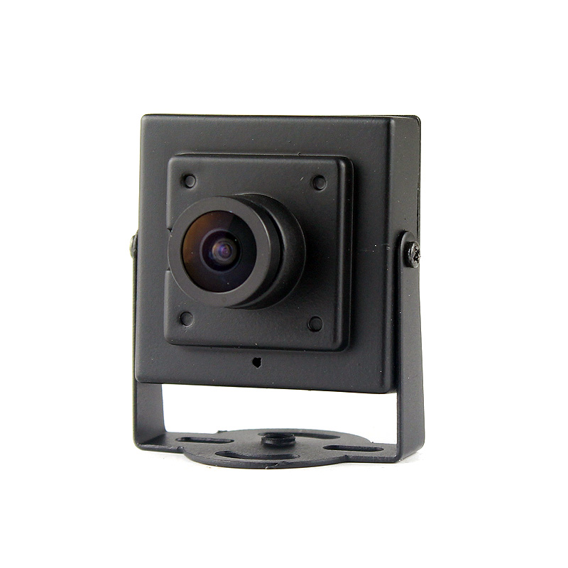 夏普ccd_SMTKEY 700TVL 1/3 inch 2.8mm sharp CCD MINI CCTV Camera -in Surveillance Cameras from ...