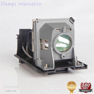 Image 5 - High quality NP13LP NP18LP Projector Lamp With Housing For NEC NP110, NP115, NP210, NP215, NP216, NP V230X, NP V260 Projectors