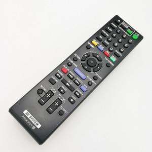 Image 2 - Yeni orijinal uzaktan kumanda Sony BDV E6100 BDV E4100 BDV E3100 BDV E2100 BDV N995W ev sineması