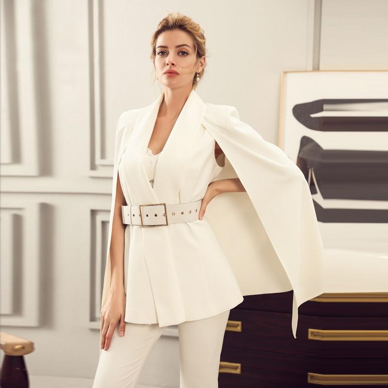 e4d92ca76d1e Tute Colore Il Solido Abiti Velluto Donne Abbigliamento Coreano Pezzo Per  Set Delle Donna Di Tweed La Vestiti Più 2 ...