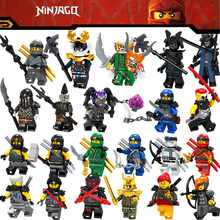 Lego Ninjago Figures Kaufen Billiglego Ninjago Figures Partien Aus