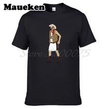 c369a79ac2ee8 Hombres vaquero Emanuel David Manu Ginobili 20 celebración San Antonio  Argentina Legend camiseta Camiseta Hombre camiseta