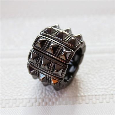 HTB1ZiG4OFXXXXcwaXXXq6xXFXXXj - Punk Punch Style Ring