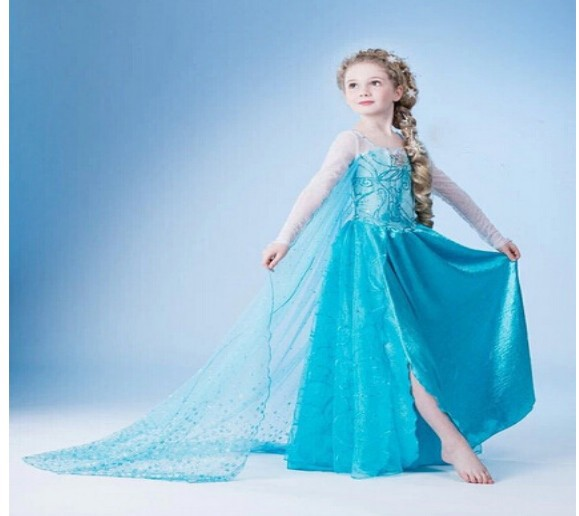 Popular Dress up Costumes Kids-Buy Cheap Dress up Costumes Kids ...