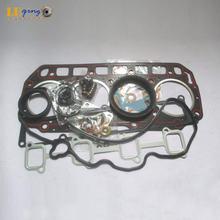 Запасные части для двигателей kubota v2003t полный комплект