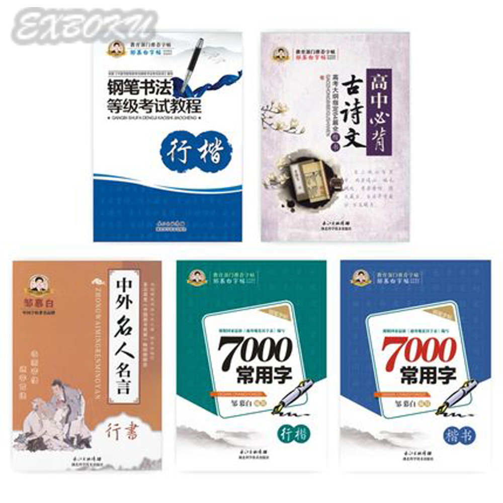 USD Dollar китайской книга