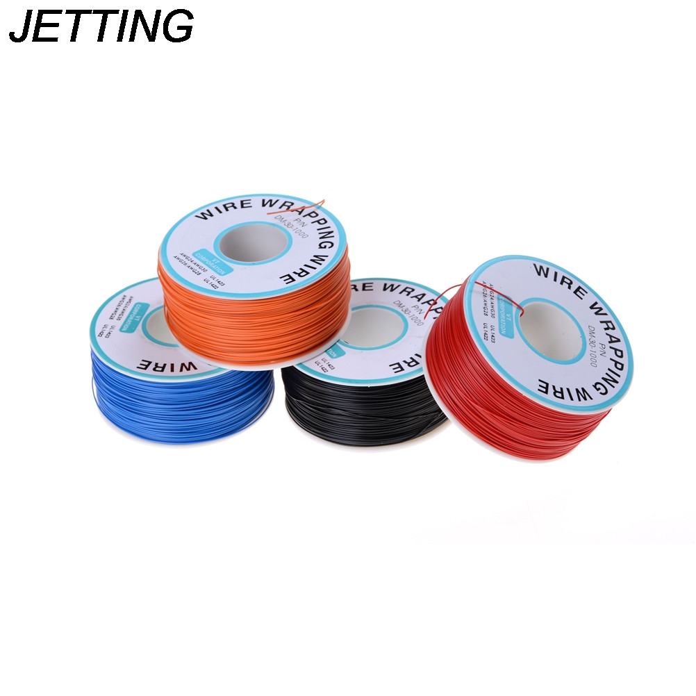 Buy 05 Wire And Get Free Shipping On Power Cablervvp Cable Flexible