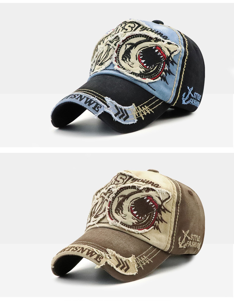 cb160b9022b AETRENDS Fashion Man 2018 Bone Baseball Cap Luxury Brand 5 Panel ...