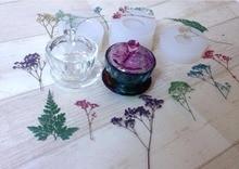 3ピースクリアシリコンdiy茶碗セット形状金型用エポキシ樹脂ジュエリーを作るクラフトツール樹脂金型用ジュエリー