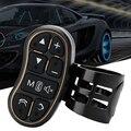 Auto Styling Universal lenkrad controler mit für Audi o volumen bluetooth für DVD GPS einheit radio Auto zubehör-in Lenkräder & Lenkrad-Naben aus Kraftfahrzeuge und Motorräder bei