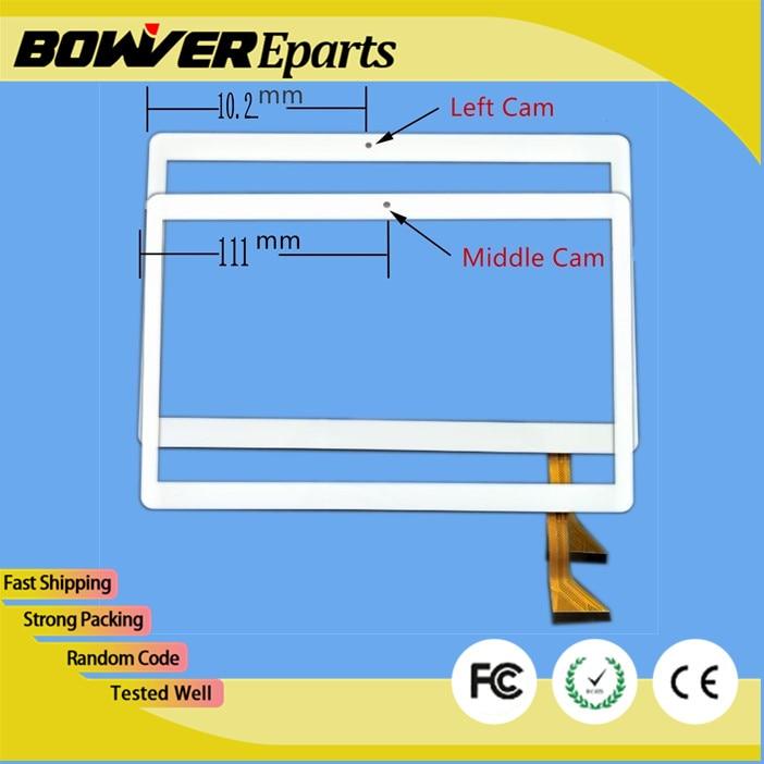 A + случайный код 9,6 дюймов для HN 0933-FPC D26XR14 fhx HN 0933 планшетный ПК сенсорный экран панель дигитайзер сменный планшетный ПК