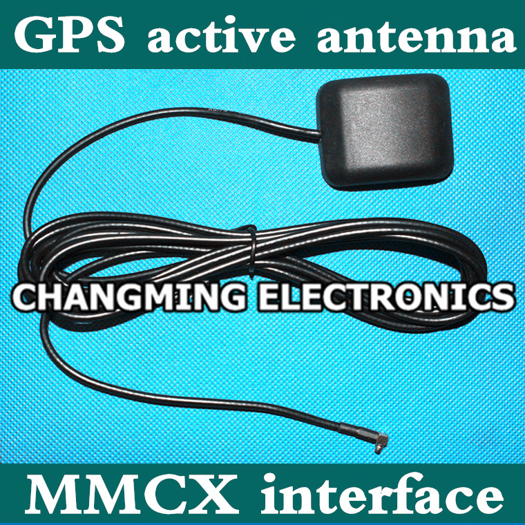 best top super active antenna brands and get free shipping