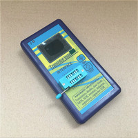 Color Screen Graphic Display Transistor Tester M328 Transistor Tester Without Battery