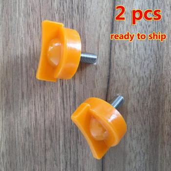 Elektryczny orange sokowirówka części zamienne 2000E-1 2000E-2 2000E-3 2000E-4 lemon orange wyciskanie soku części zamienne do maszyn śruba szafki 2 sztuk tanie i dobre opinie XI HUA LAI juicer parts