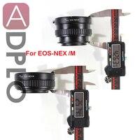 https://ae01.alicdn.com/kf/HTB1ZiKjRFXXXXaHXXXXq6xXFXXXI/Pixco-매크로-튜브-helicoid-렌즈-어댑터-링-슈트-canon-to-sony-nex-5-t-3n-5r.jpg