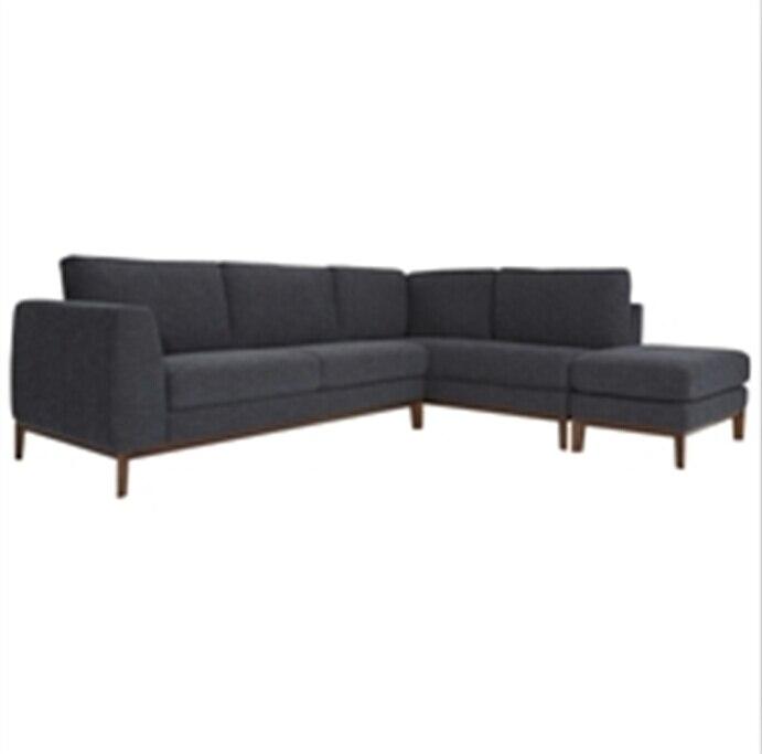 mobili di lusso set-acquista a poco prezzo mobili di lusso set ... - Mobili Soggiorno Di Lusso 2