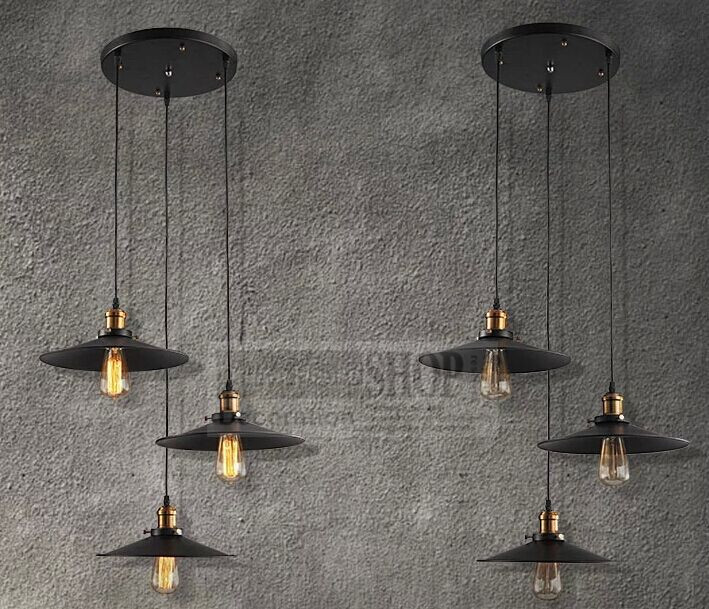 popular cheapest chandeliersbuy cheap cheapest chandeliers lots, Lighting ideas