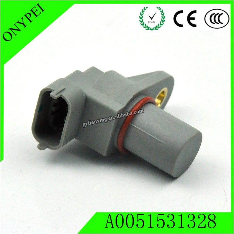A0051531328 Camshaft Position Sensor for Mercedes-Benz GL350 ML350 R350 Sprinter