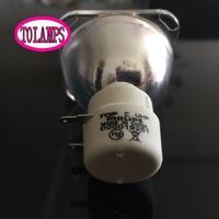Лампы проектора лампа для BENQ MS510/MW512/MX511/5J. J3S05.001 проектор голой лампы 5J. J3S05.001