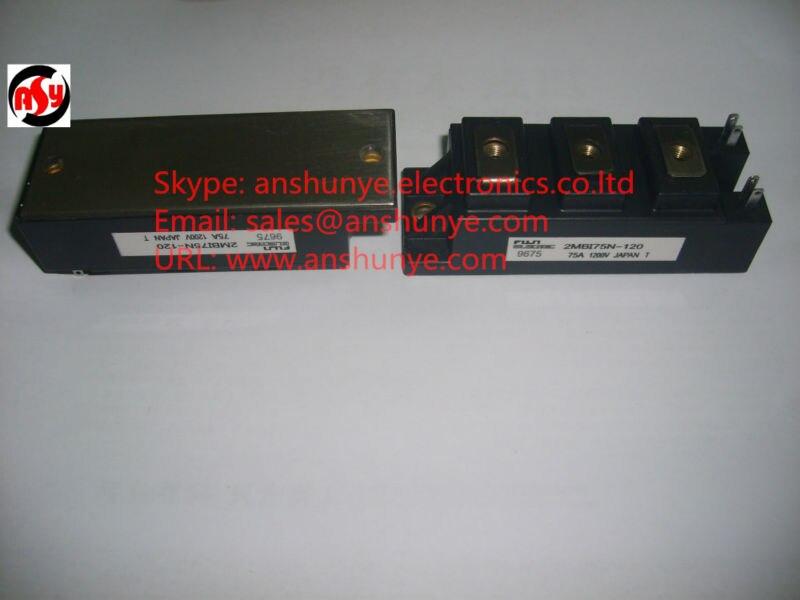 все цены на 1MBI200NK-060 Fuji Electric Transistor modules онлайн