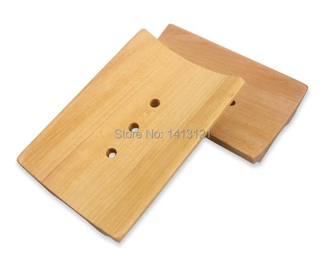 Vassoi In Legno Fai Da Te : Trasporto libero di legno piatto di sapone modo creativo fai da te