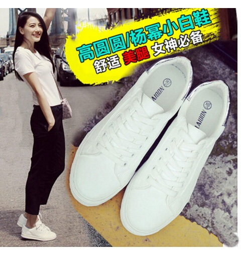 spring and autumn low canvas shoes women fashion breathable white cloth casual shoes solid shoes