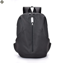 New Travel Backpack Bag Trend Leisure Pack junior high school College student School Bag Men Women computer Laptop bag