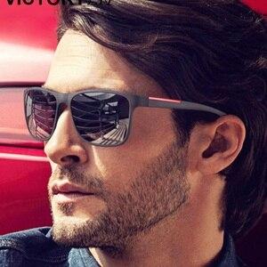 NEW Fashion Sunglasses Men Dri