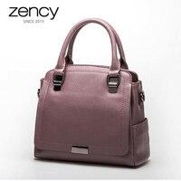 Натуральная кожа Для женщин сумки Классический Saffiano сумка леди мульти Цвет Мужская тотализаторов осень сцепления для женщин Для женщин мод...