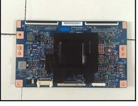 https://ae01.alicdn.com/kf/HTB1ZiP0i_CWBKNjSZFtq6yC3FXaZ/T650HVN05-1-65T07-C04-Logic-board-LCD-T-CON-UA65F6400EJ-T-con.jpg
