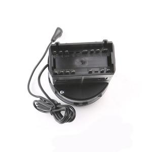 Image 5 - Warriorsarrow自動ヘッドライトヘッドランプ光センサーモジュールbluetoothアップグレードvwゴルフMK4ジェッタ4パサートB5ポロbettle