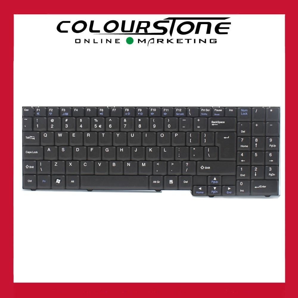 Acer Original Keyboard Travelmate P243 4750 Tm4750 Aliepxresscom