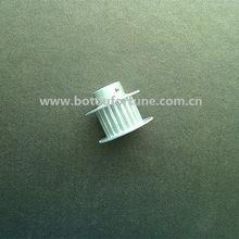 Htd3m сроки ролик 16 зубов, 20 зубов, 30 зубов и HTD3M круглый ремень грм перевод устройство / продает на упаковке