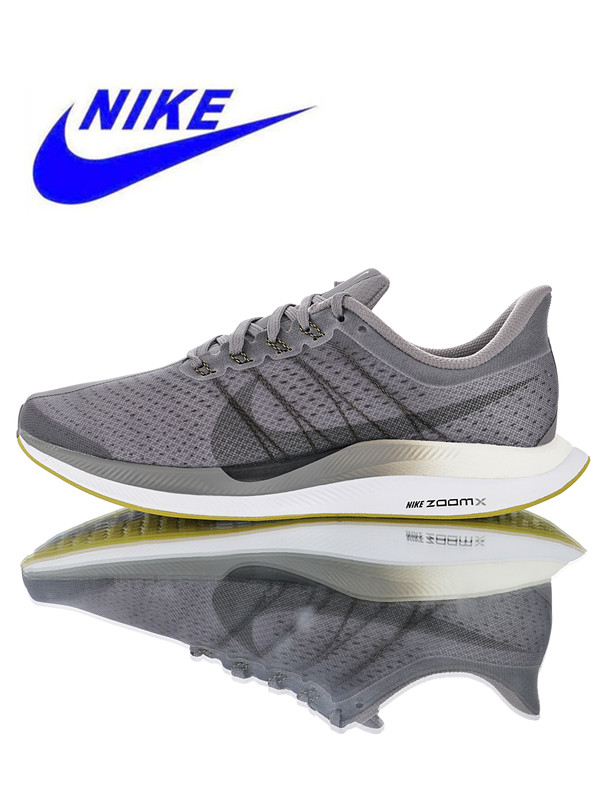 bc7d4789979d6 New Arrival Original Nike Zoom Pegasus Turbo 35 Men s Running Shoes Sneakers  Trainers Outdoor sports shoes