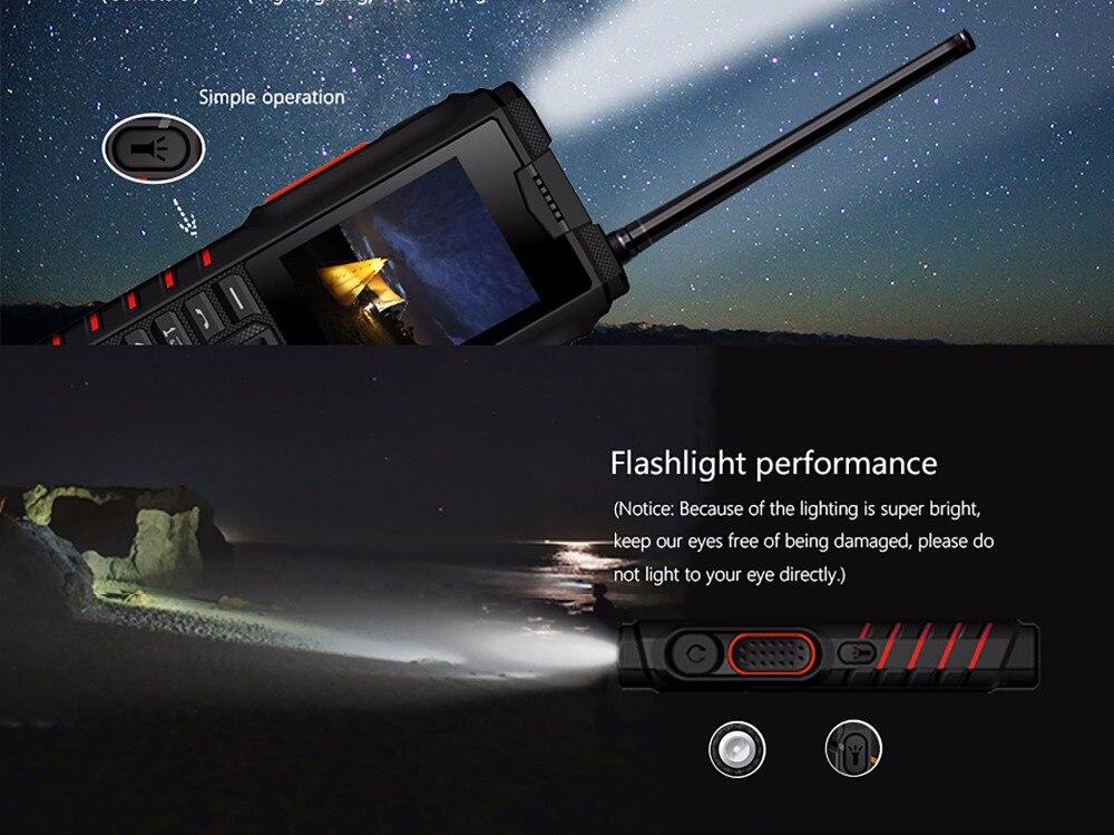 XGODY-no-smartphone-ip68-Feature-Phone_06