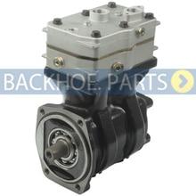 Воздушный компрессор тормозной системы 1736785 1628444 1604420 для грузовика DAF XF95 95XF 85CF 75CF CF85II CF85C 1260VS TBR2175 1160AVM F75/F95 1260PP