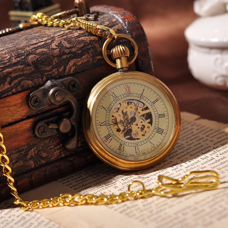mens gold pocket watches best pocket watch 2017 antique gold pocket watches for mens best collection 2017