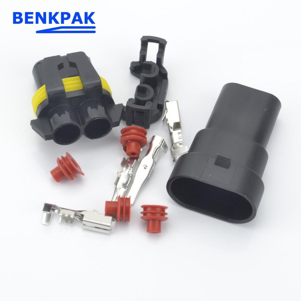 Beste Elektrische Kabelschnellverbinder Bilder - Schaltplan Serie ...