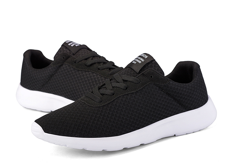 mens shoes (22)
