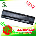 Golooloo Laptop Battery for hp 367759-001 367760-001 382552-001 383493-001 391883-001 396601-001 398065-001 398832-001 EG415AA