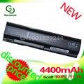 Golooloo bateria do portátil para hp 367759-001 367760-001 382552-001 383493-001 391883-001 396601-001 398065-001 398832-001 eg415aa