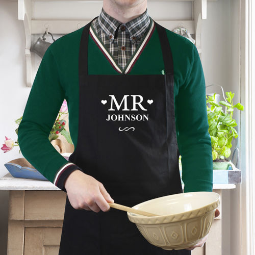 The Best Mom Was Born in May Kitchen Apron Pocket Cooking Mothers Day Christmas