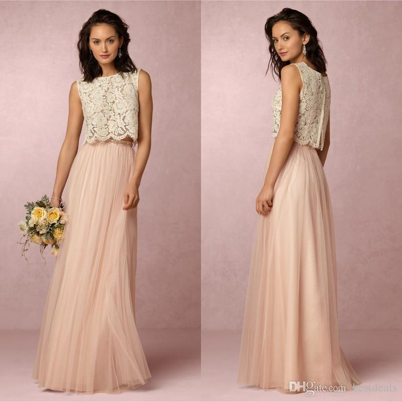Popular Wedding Guest Dresses-Buy Cheap Wedding Guest Dresses lots ...